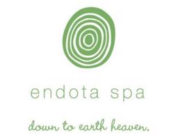 'Endota Spa' Franchise in Busy Corporate CBD Location! (Our Ref: V1552)