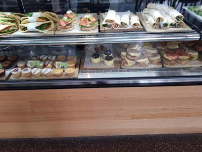 corporate-cafe-docklands-location-50kg-coffee-5-days-only-our-ref-v1469-7
