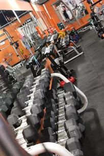 fantastic-fitness-centre-in-the-northern-growth-corridor-our-ref-v1467-5