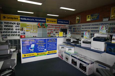 39-top-ten-39-star-performer-cartridge-world-store-in-werribee-our-ref-1441-0