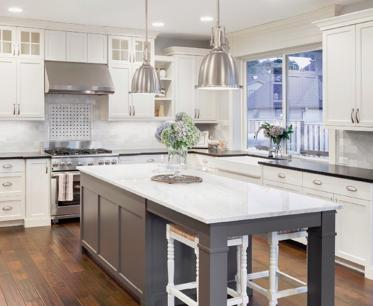 'Dream Doors' Kitchen Renovation Franchise! T/O $1 million p.a. (Our Ref: V1564)