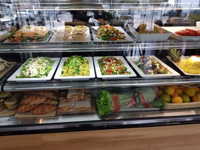 corporate-cafe-docklands-location-50kg-coffee-5-days-only-our-ref-v1469-5