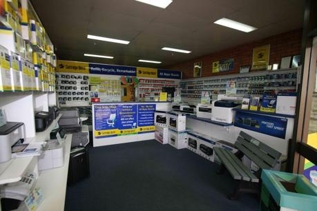 39-top-ten-39-star-performer-cartridge-world-store-in-werribee-our-ref-1441-2