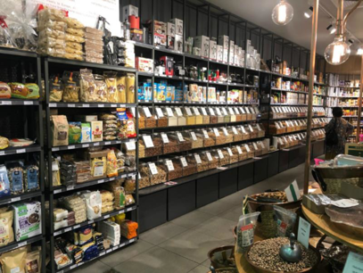 Delicious Global Food Store and Deli In Major Westfield Location! (Our Ref: V147