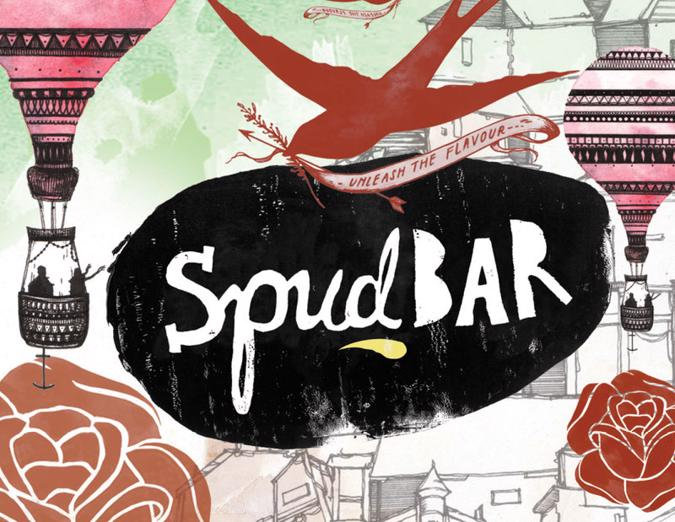 spudbar-franchise-in-qv-centre-location-taking-8-500-p-w-our-ref-v1568-3