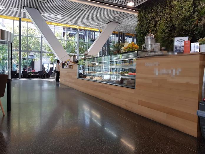 corporate-cafe-docklands-location-50kg-coffee-5-days-only-our-ref-v1469-0