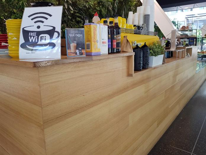 corporate-cafe-docklands-location-50kg-coffee-5-days-only-our-ref-v1469-3