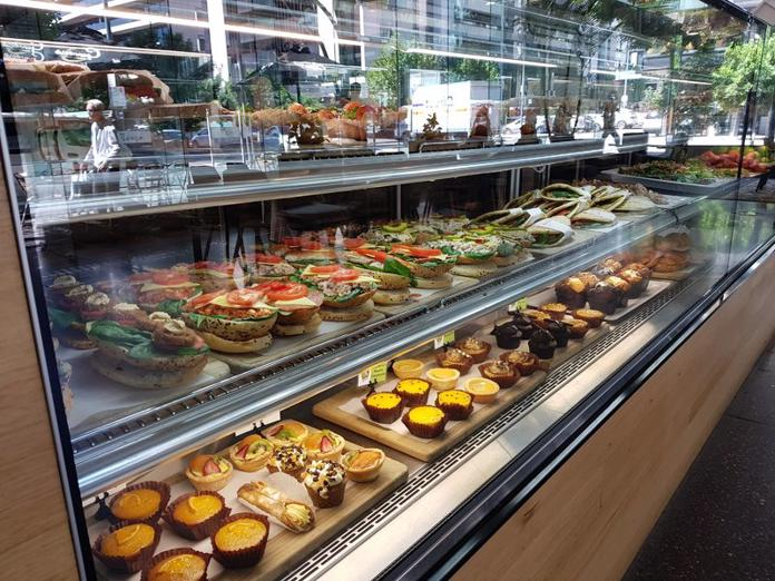 corporate-cafe-docklands-location-50kg-coffee-5-days-only-our-ref-v1469-4
