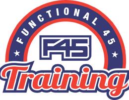 F45 Studio in Perth – PRICE REDUCED (6384)