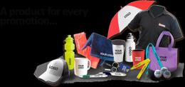 B2B Marketing and Promotional items supplier