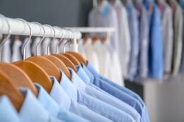 Dry Cleaning at Low Entry Cost (6199)
