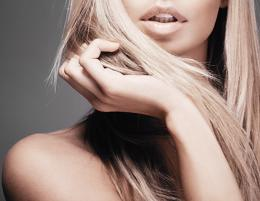 Perth's premium hair salon and longest established with superior stylists