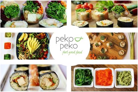 Coming Soon - Peko Peko Perth! (6275)