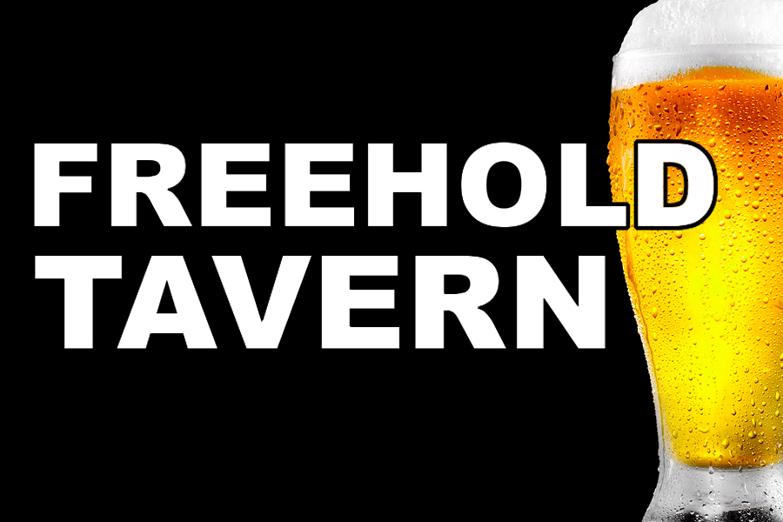 freehold-tavern-w-i-w-o-6036-0