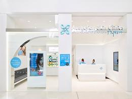 Refresh your life with a NEW Beauty Salon Franchise Opportunity | Melbourne