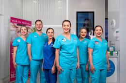 You Deserve this new Beauty Salon franchise, Join Australian Skin Clinics today.