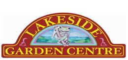LAKESIDE GARDEN CENTRE  SELLING FREEHOLD WITH BUSINESS, PROPERTY AND HOUSE