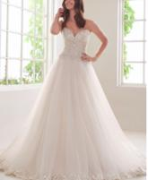 EASTERN SUBURBS BRIDAL SHOP FOR SALE  OWNER RETIRING  SELLING BELOW VALUE