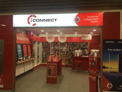 licensed-vodaphone-dealer-i-connect-chullora-only-mobile-shop-in-the-centre-8