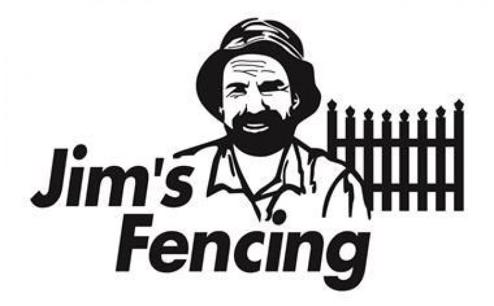 jim-39-s-fencing-central-coast-nsw-be-your-own-boss-leading-fence-franchise-4