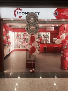 licensed-vodaphone-dealer-i-connect-chullora-only-mobile-shop-in-the-centre-6