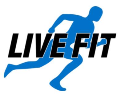 LiveFit - First Time on the Market - Profitable Business with further Potential