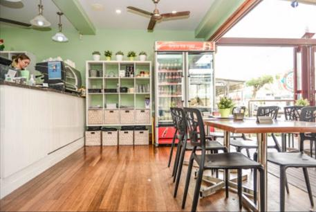 39-cafe-65-on-buderim-39-well-established-and-well-loved-cafe-in-great-location-2