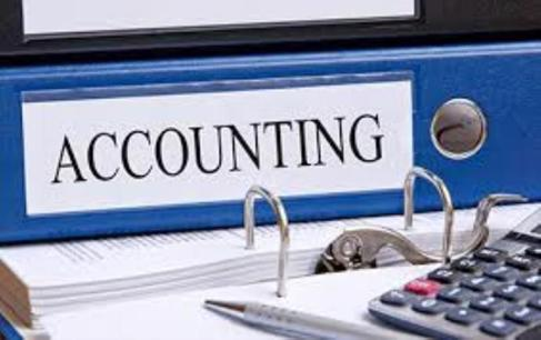 Bookkeeping Business, Steady, Secure Client Base