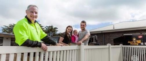 jim-39-s-fencing-central-coast-nsw-be-your-own-boss-leading-fence-franchise-1