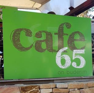 39-cafe-65-on-buderim-39-well-established-and-well-loved-cafe-in-great-location-9
