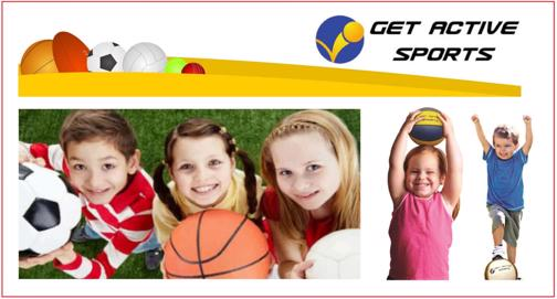 SUCCESSFUL CHILDREN'S SPORTS COACHING  - MULTIPLE SPORTS  MULTIPLE STATES