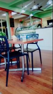39-cafe-65-on-buderim-39-well-established-and-well-loved-cafe-in-great-location-5