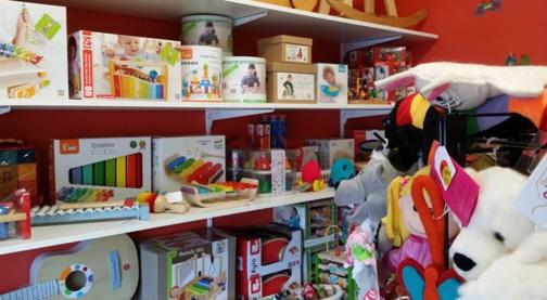 Destination Educational Toy Retailer | Orange NSW