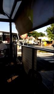 39-cafe-65-on-buderim-39-well-established-and-well-loved-cafe-in-great-location-8