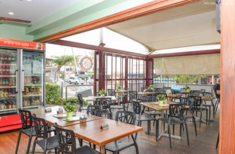 39-cafe-65-on-buderim-39-well-established-and-well-loved-cafe-in-great-location-1