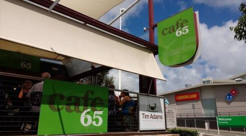 39-cafe-65-on-buderim-39-well-established-and-well-loved-cafe-in-great-location-0