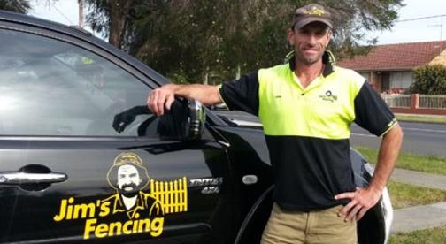 jims-fencing-gold-coast-be-your-own-boss-established-territory-3