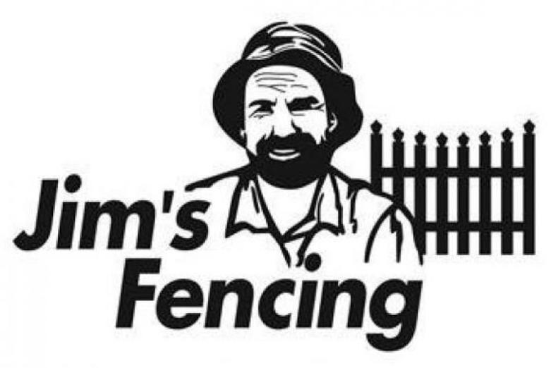 jims-fencing-gold-coast-be-your-own-boss-established-territory-4