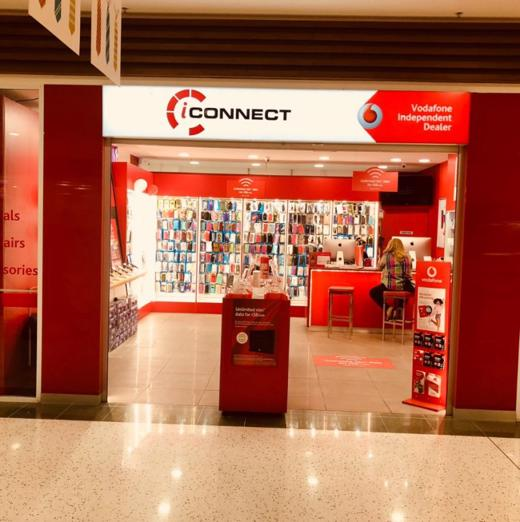 i-connect-chullora-only-mobile-shop-in-the-centre-0