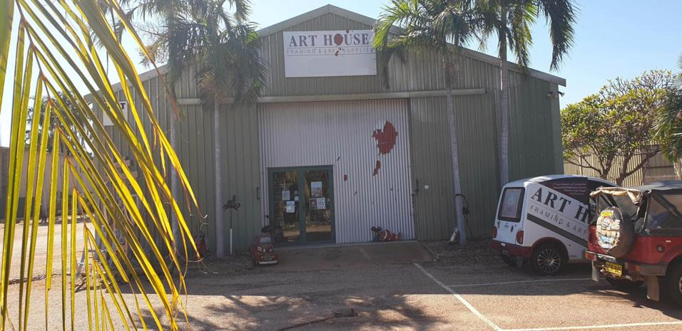 art-house-broome-largest-4