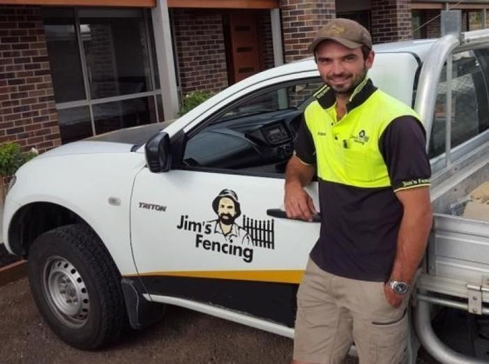 jim-39-s-fencing-central-coast-nsw-be-your-own-boss-leading-fence-franchise-0