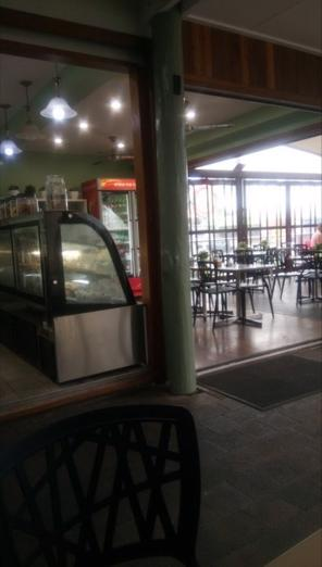 39-cafe-65-on-buderim-39-well-established-and-well-loved-cafe-in-great-location-7