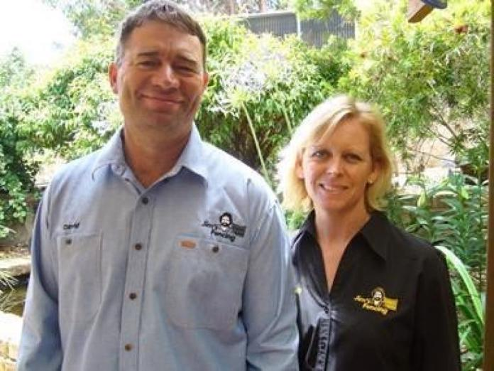 jim-39-s-fencing-central-coast-nsw-be-your-own-boss-leading-fence-franchise-2