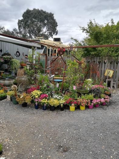 garden-centre-business-with-sands-soils-mulch-and-nursery-1
