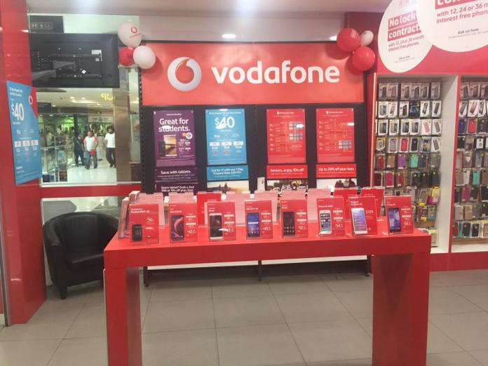 licensed-vodaphone-dealer-i-connect-chullora-only-mobile-shop-in-the-centre-3