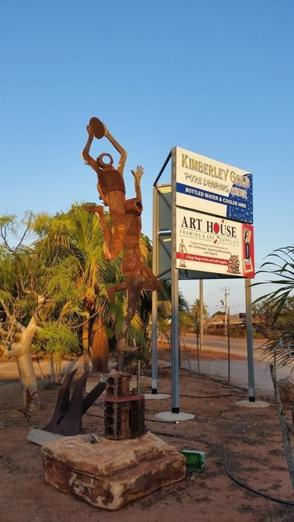 art-house-broome-largest-1