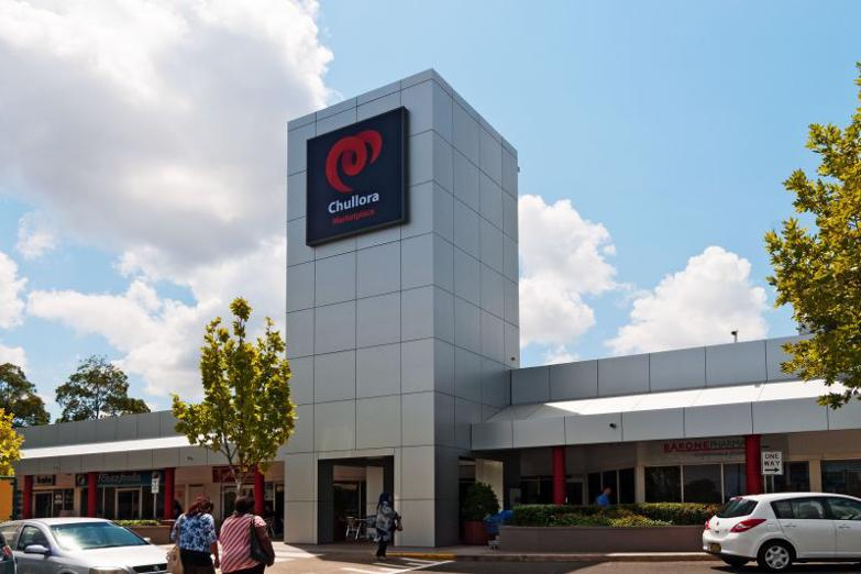 licensed-vodaphone-dealer-i-connect-chullora-only-mobile-shop-in-the-centre-2