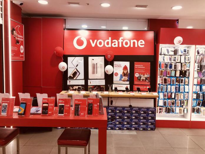 licensed-vodaphone-dealer-i-connect-chullora-only-mobile-shop-in-the-centre-7