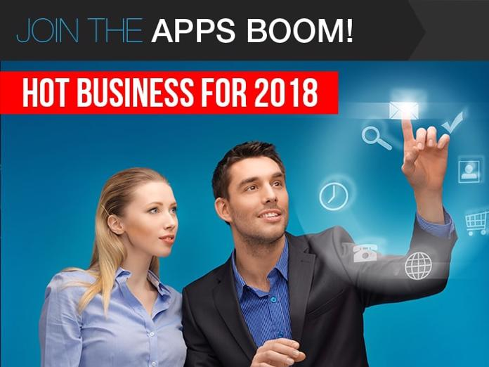join-the-mobile-boom-own-a-mobile-app-business-no-tech-skills-needed-0