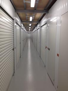 SELF STORAGE FOR SALE QLD